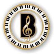 babaroga bend - logo