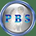Pro bendovi za svadbe PBS - logo