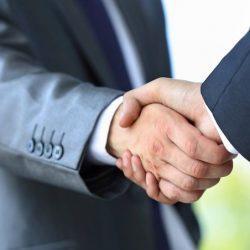 dogovor-bend-za-svadbe