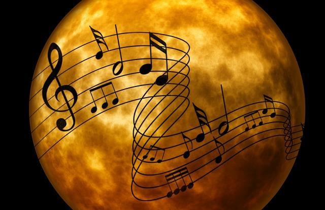 muzika-na-svadbi