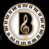 Bend za svadbe Babaroga Bend - logo