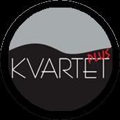 Bend za svadbe Kvartet Plus  - logo