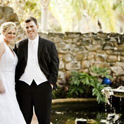 muzika za vencanje