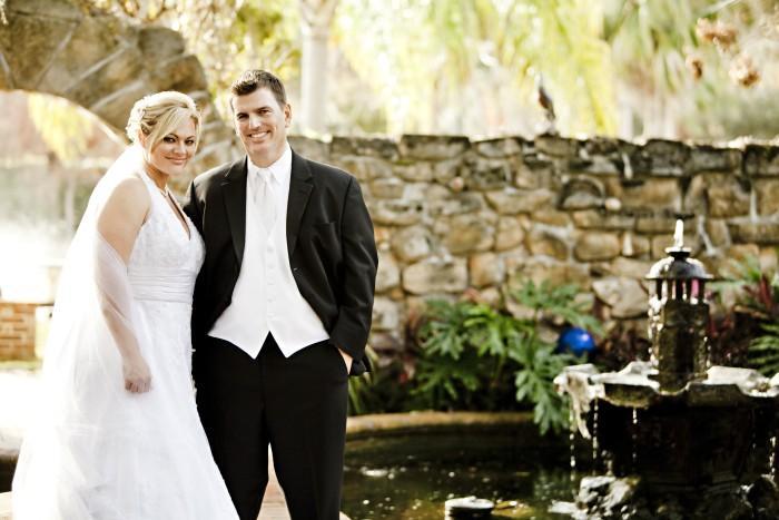 svadba-mladenci