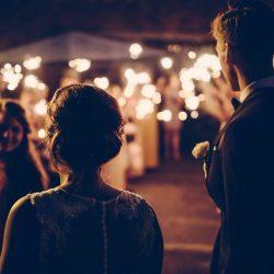 vencanje - bendovi za svadbe