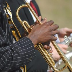 muzika bendovi svadbe 2