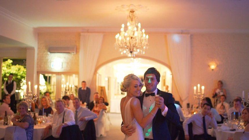 vencanje svadba bend