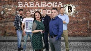 babaroga-bend-2018-4