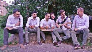 bend-za-svadbe-babaroga-naslovna3